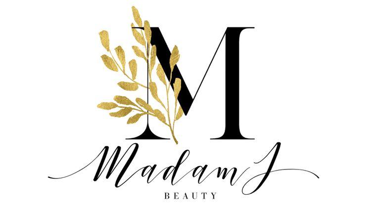 Madam J Beauty