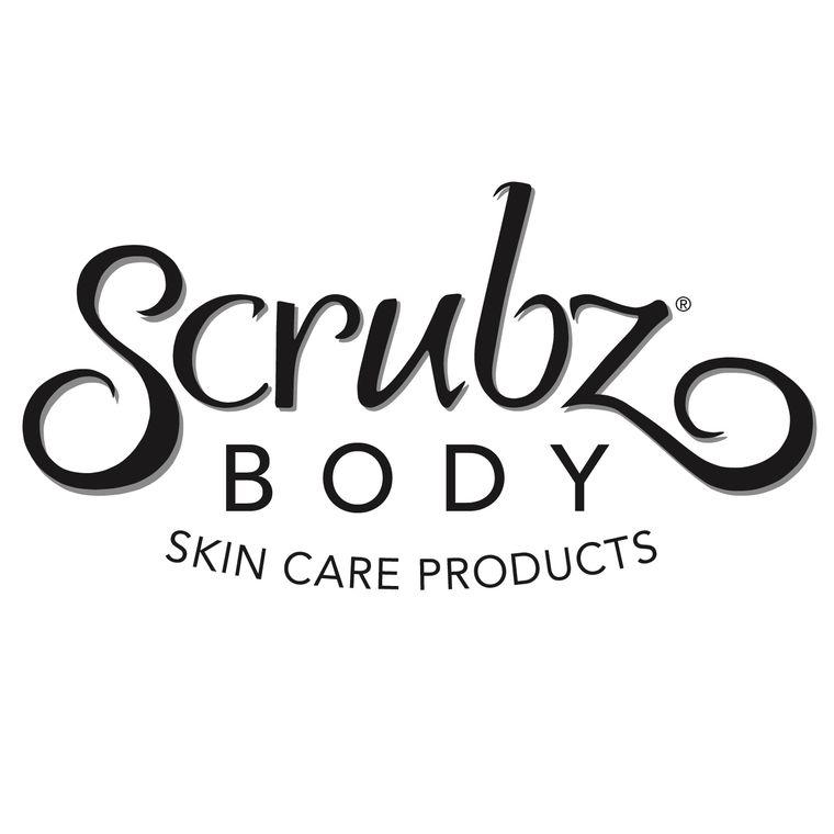 ScrubzBody Skin Care Products