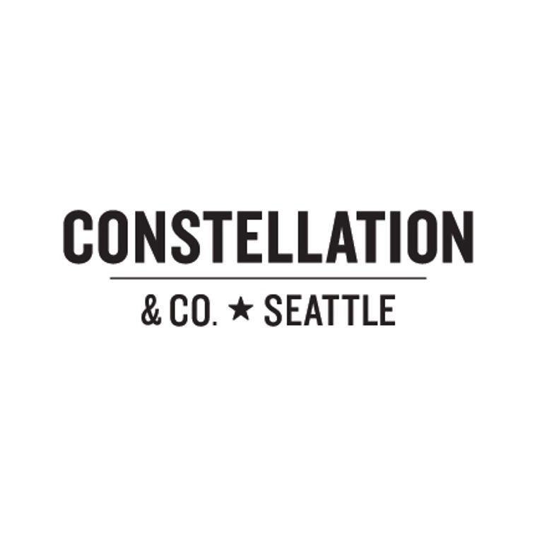 Constellation & Co.