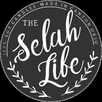 The Selah Life