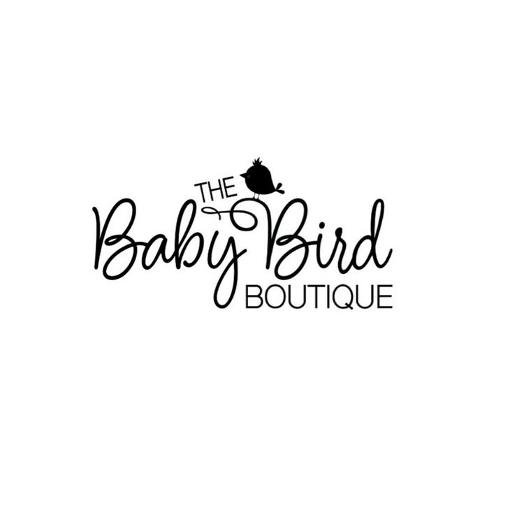 The Baby Bird Boutique