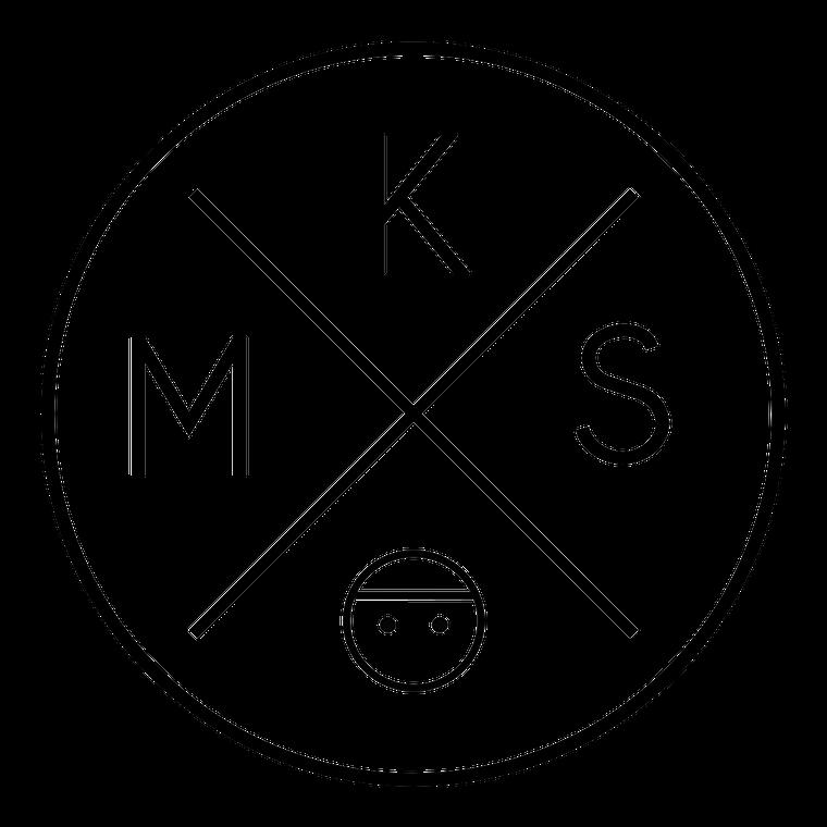 MKS MIminoo