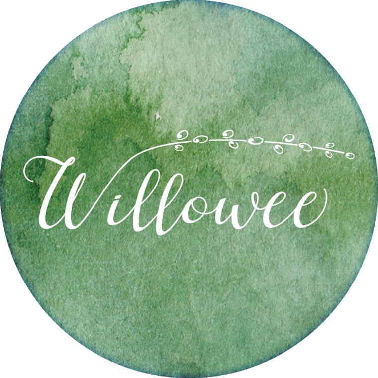 Willowee