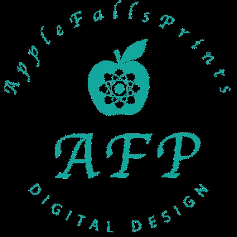 AppleFallsPrints