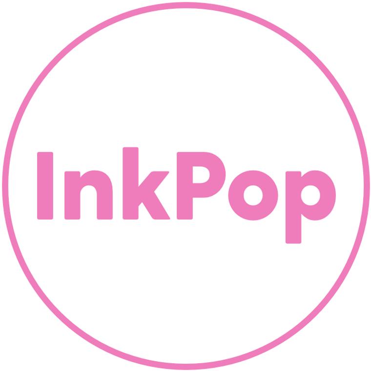Ink Pop