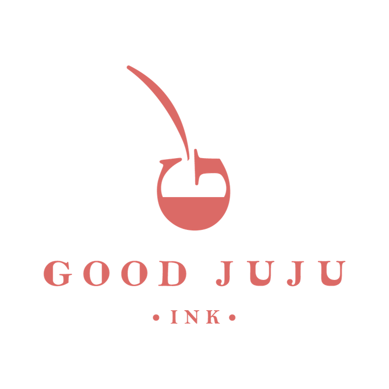 Good Juju Ink