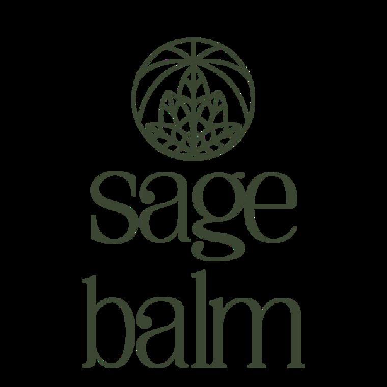 Sage and Balm