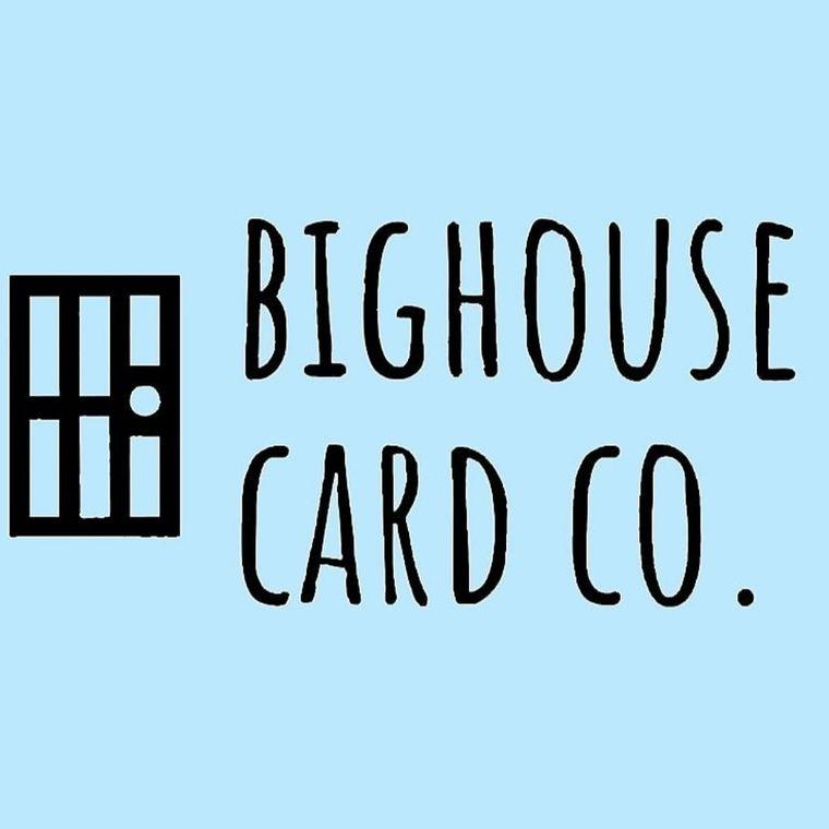 BigHouse Card Co.
