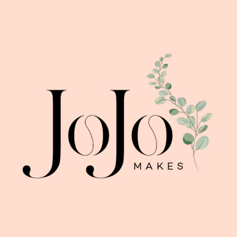 JoJo Makes