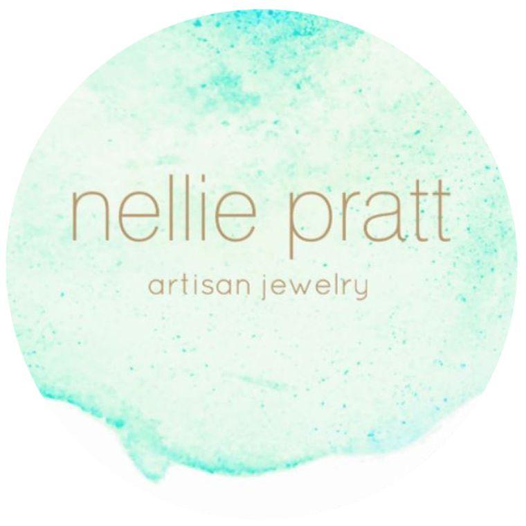 Nellie Pratt Artisan Jewelry