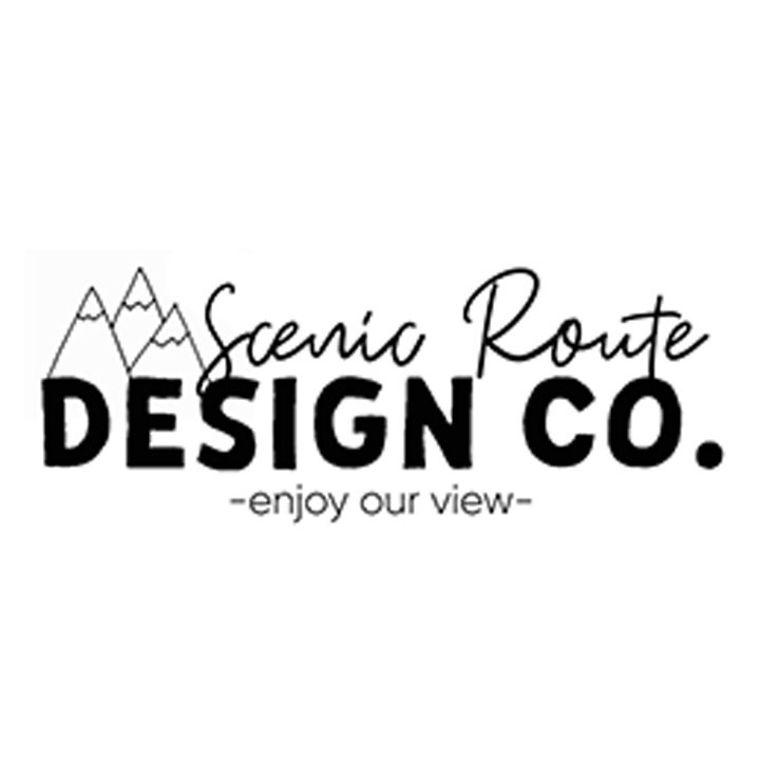 Scenic Route Design Co.