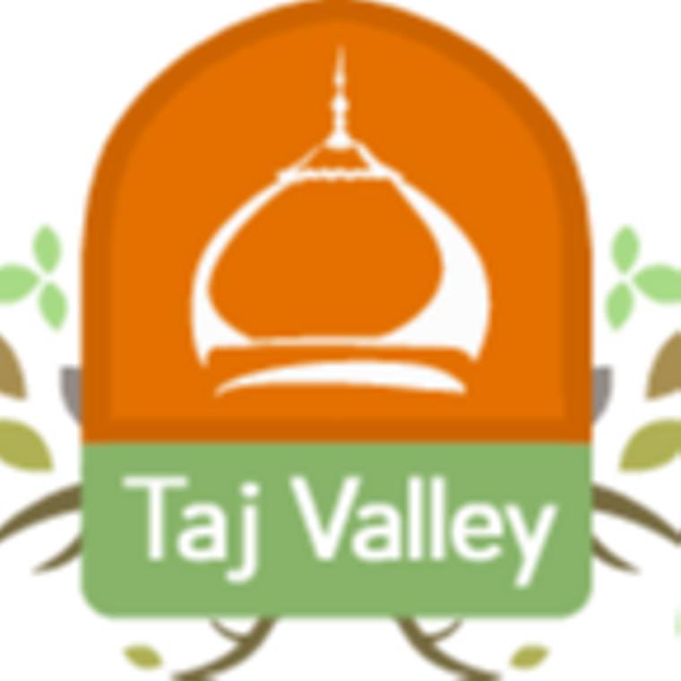 Taj Valley