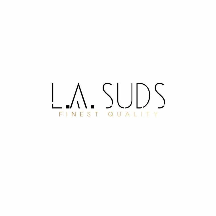 L.A. Suds