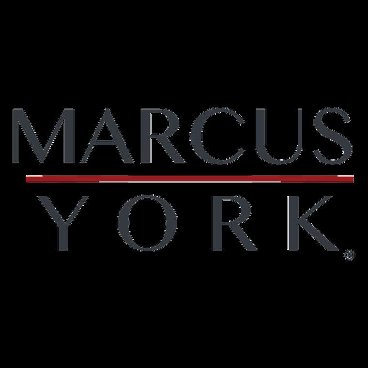Marcus York, LLC