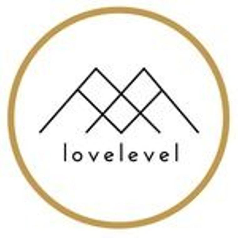 lovelevel