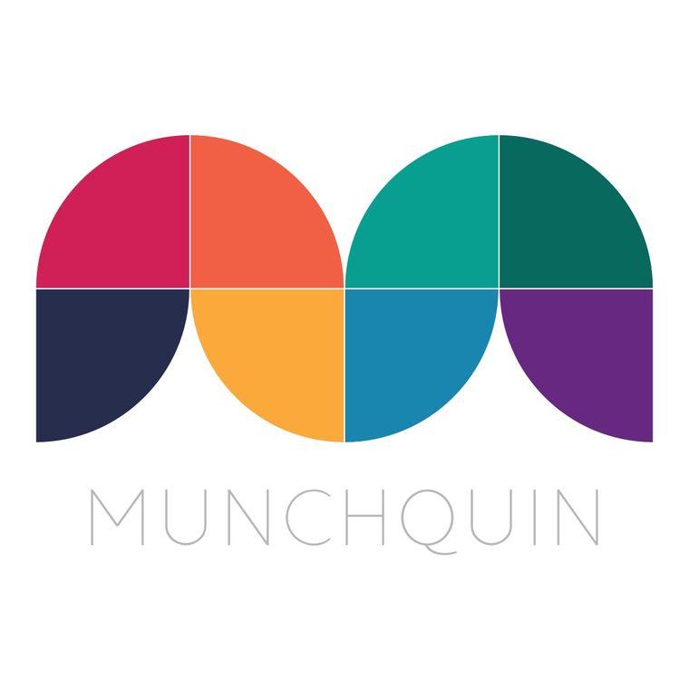 Munchquin