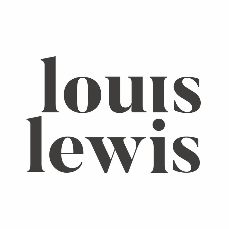 Louis and Lewis