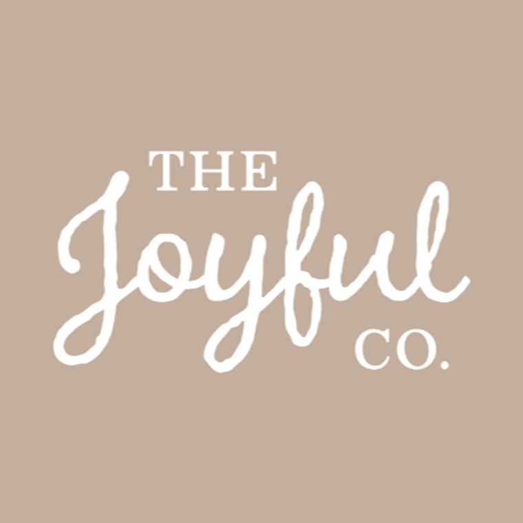 The Joyful Co.