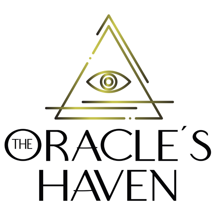 The Oracle's Haven