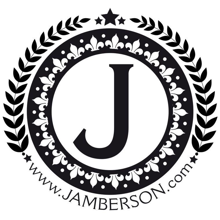 Jamberson LLC
