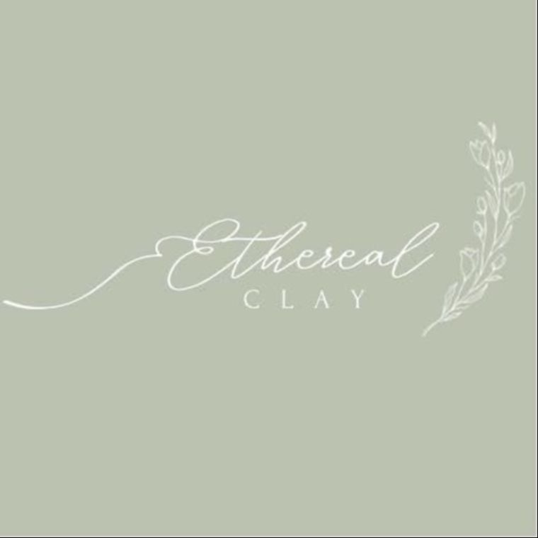 EtherealClay