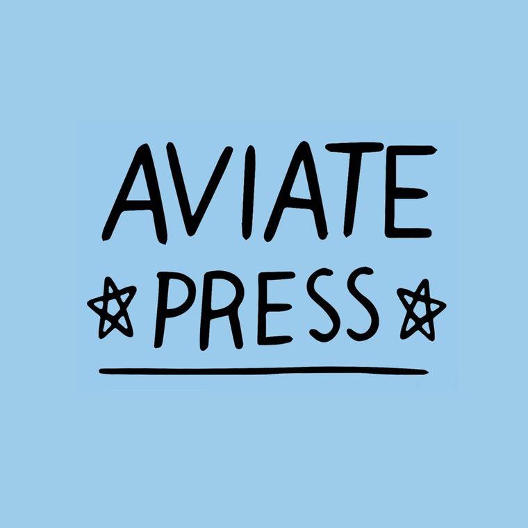 aviate press