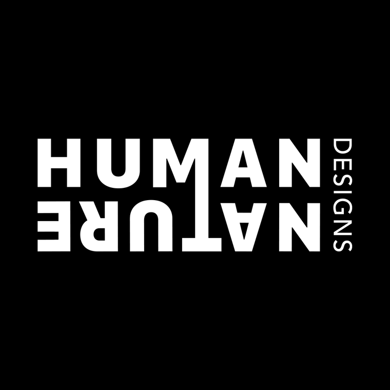 Human Nature Designs