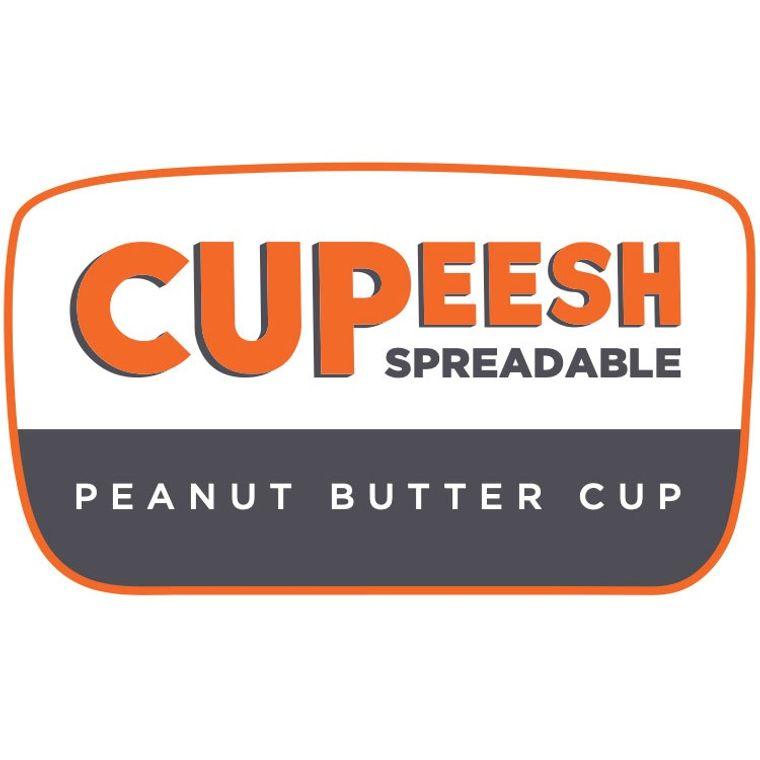 Cupeesh