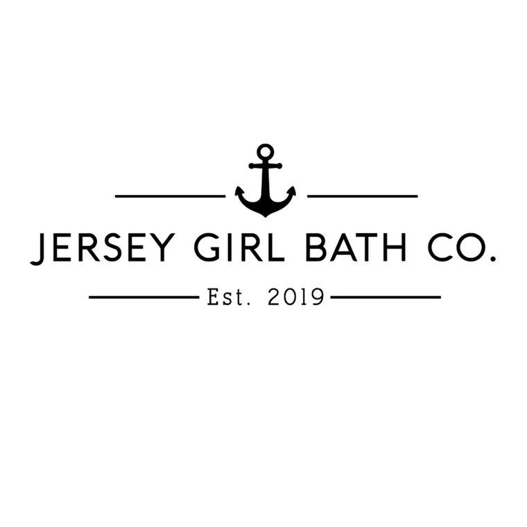 Jersey Girl Bath Co.