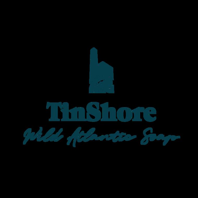Tin Shore
