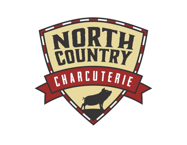 North Country Charcuterie