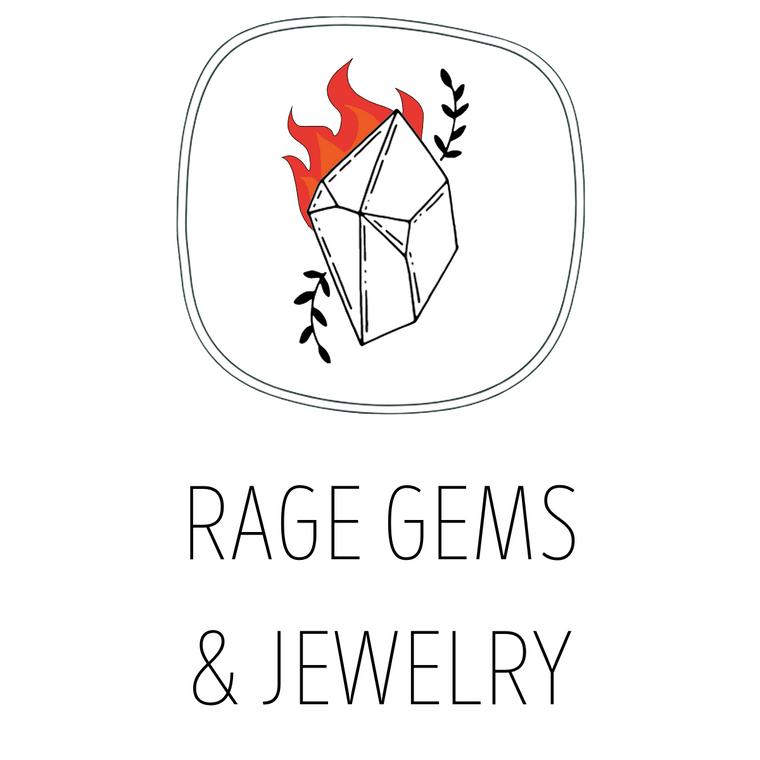 Rage Gems & Jewelry LLC
