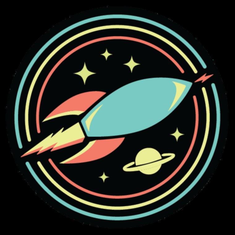 Pop Rocket Creations