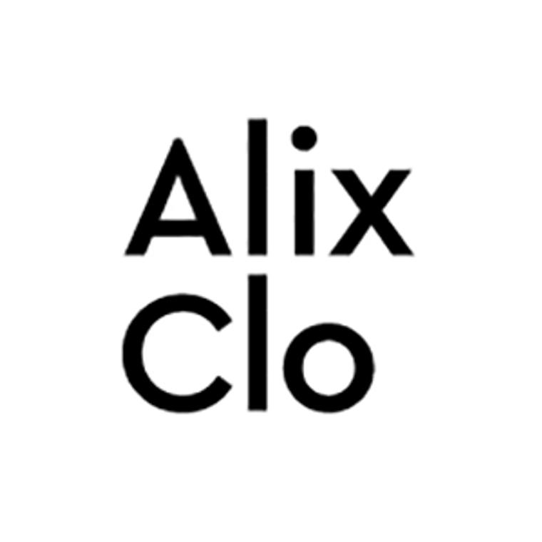 Alix Clo