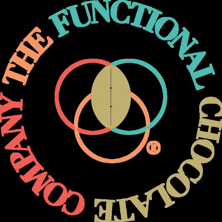 The Functional Chocolate Company®