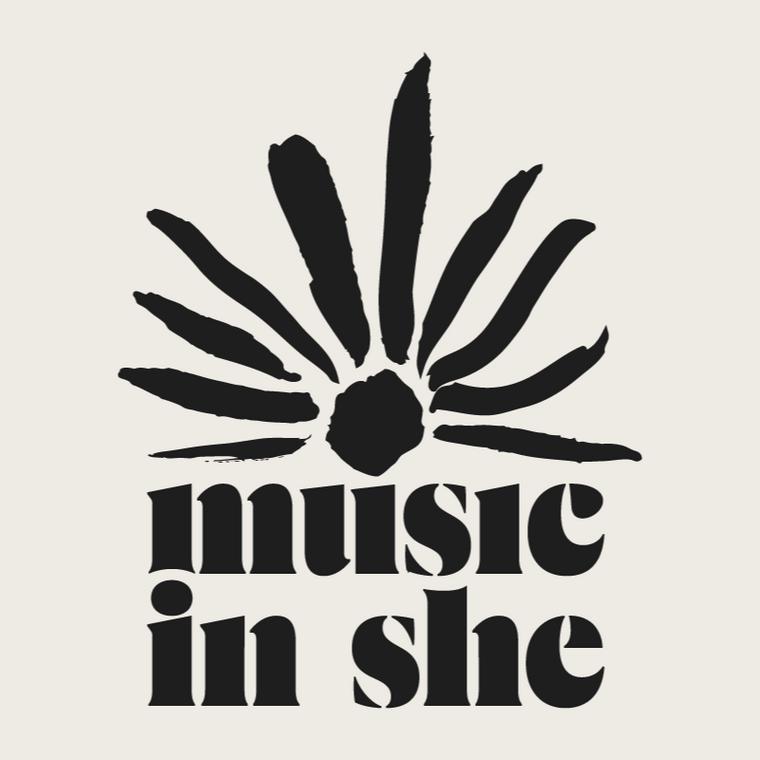 Music In She