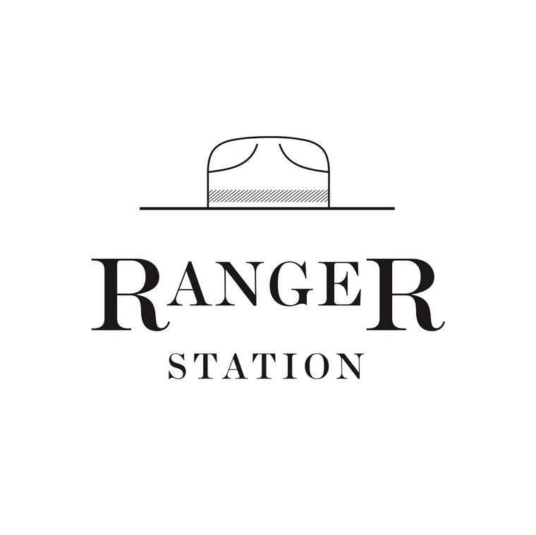 Ranger Station Supply Co. LLC