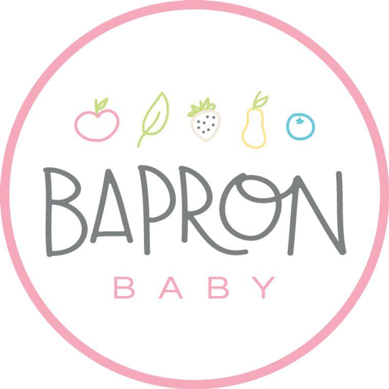 BapronBaby