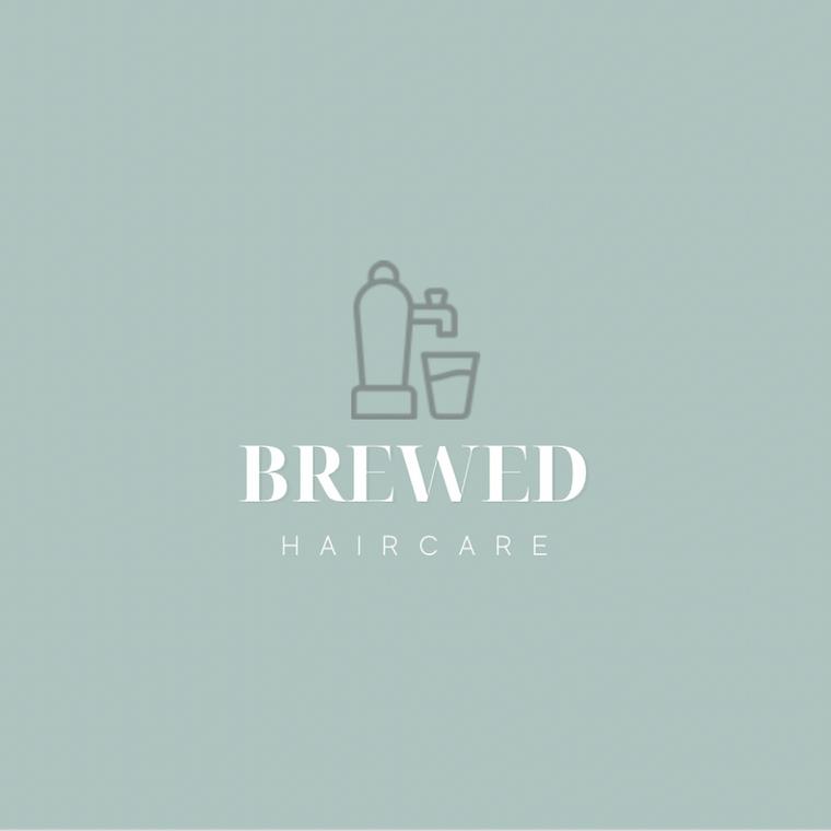 Brewed Hair Care