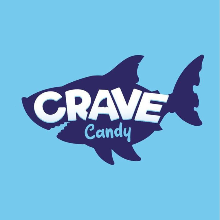 Crave Candy & Snacks