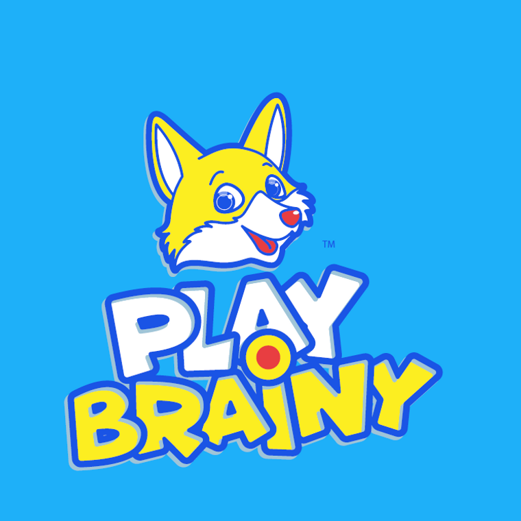 Play Brainy