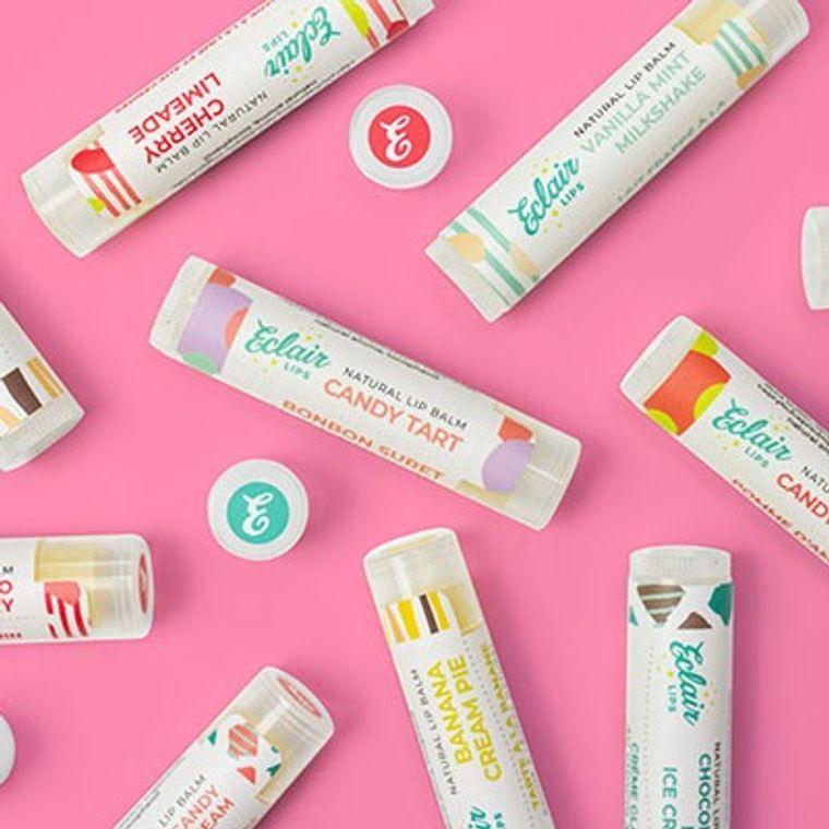 Eclair Lips Inc.