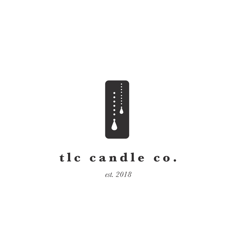 TLC Candle Co.