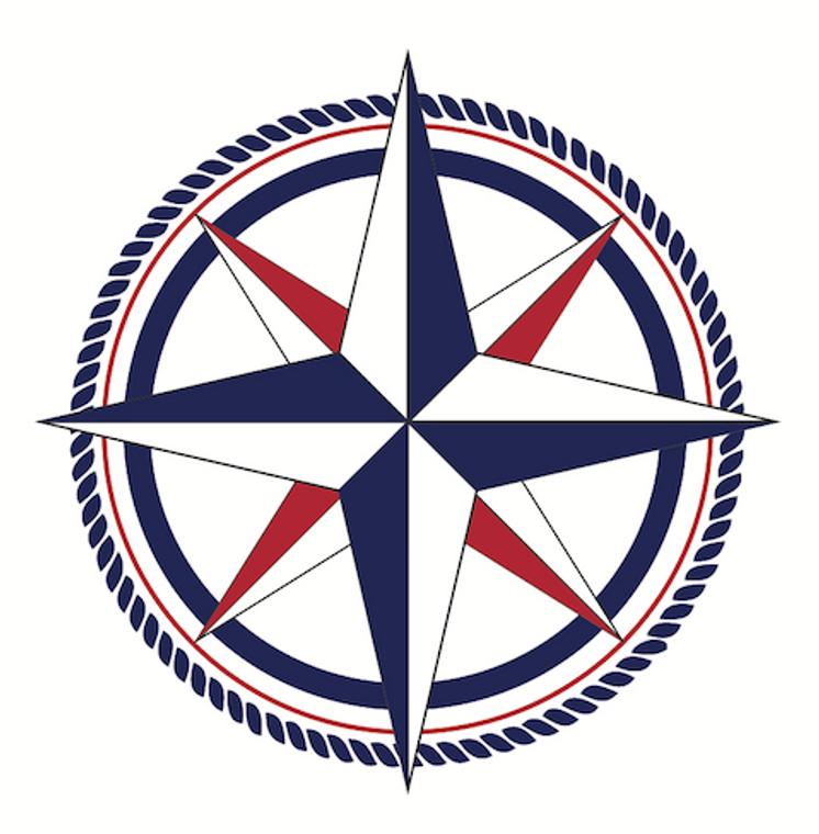 Nautically Northern