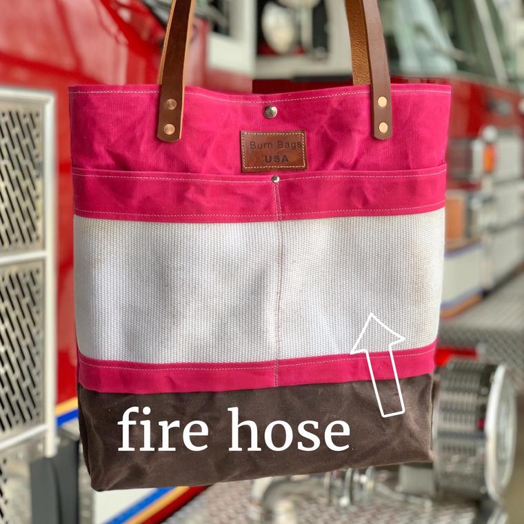 Burn Bags USA
