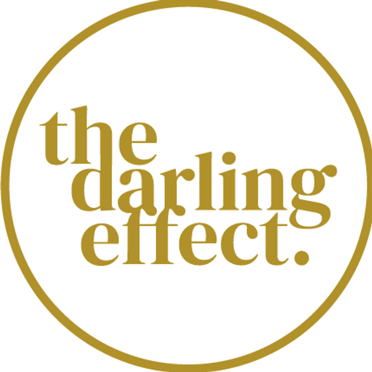 The Darling Effect