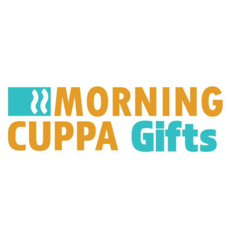 Morning Cuppa Gifts