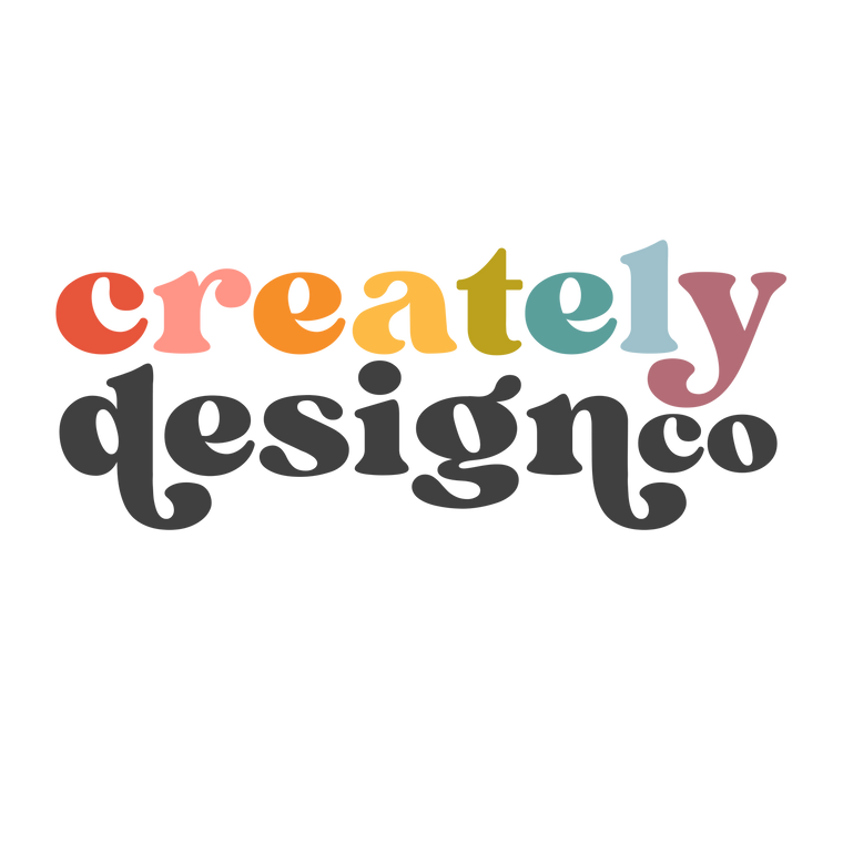 Creately Design Co. LLC