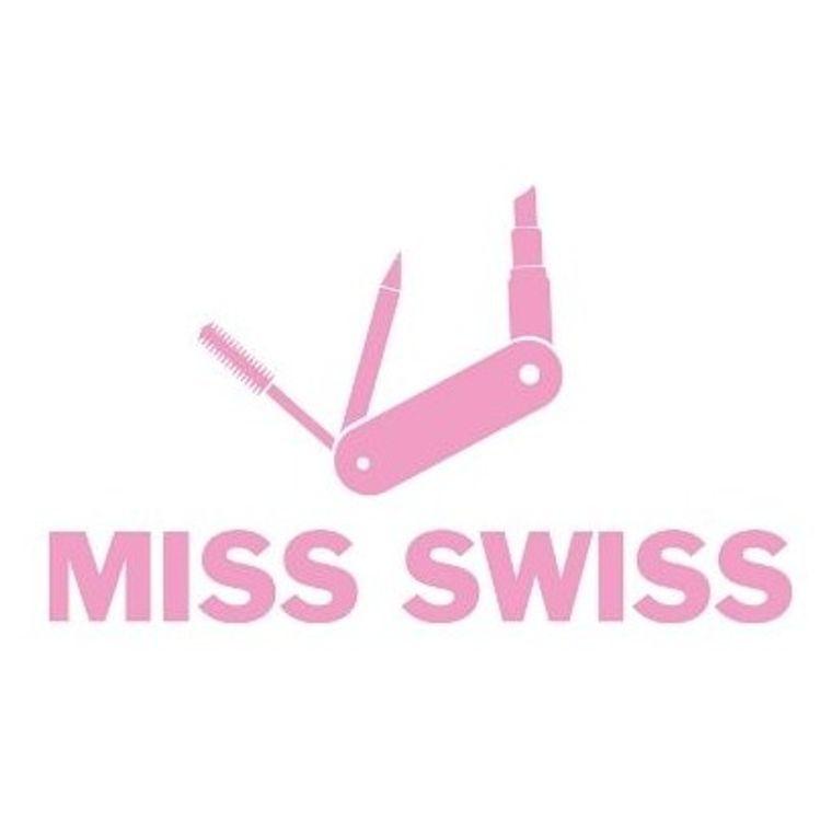 MISS SWISS