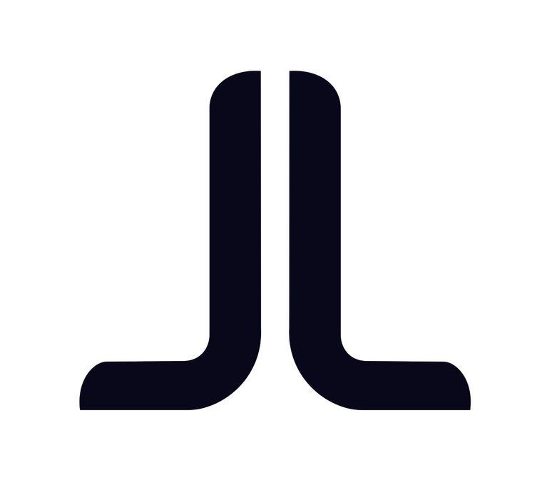 Laidback Life Ltd